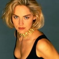 Sharon Stone - Casino