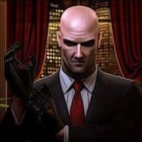 Agent 47 (Hitman series)