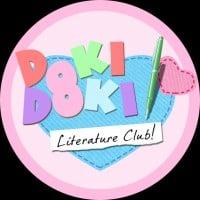 Doki Doki Literature Club! (Game)