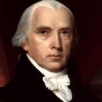James Madison (4)