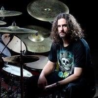 Paul Mazurkiewicz - Cannibal Corpse
