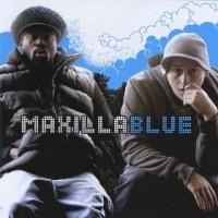 Maxilla Blue