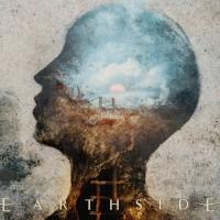 A Dream In Static - Earthside