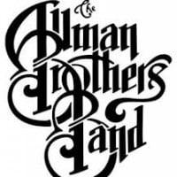 The Allman Brothers Band - Gregg Allman, Duane Allman