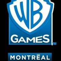 WB Montreal