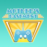 Mother's Basement