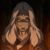 Hama (Avatar: The Last Airbender)