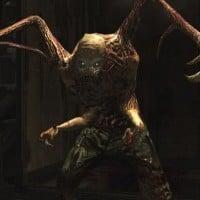 Necromorphs - Dead Space