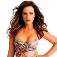 7129 Top 10 Sexiest British Actresses