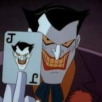 Joker - Batman: The Animated Series