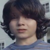 Nationwide's Dead Boy Advert (Nationwide)