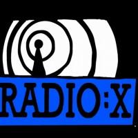 Radio-X (Grand Theft Auto: San Andreas)