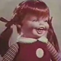Baby Laugh-A-Lot (Remco)