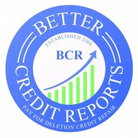 Better Credit Reports Consulting