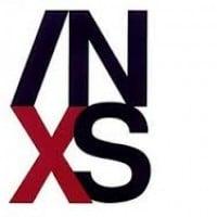 INXS (Australia)