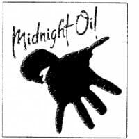 Midnight Oil (Australia)