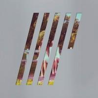 4 1/2 - Steven Wilson