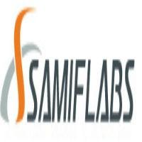 Samiflabs