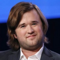 Haley Joel Osment - AI: Artifical Intelligence (2001)