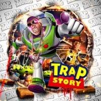 Trap Story - Gucci Mane