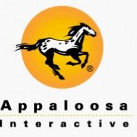 Appalossa Interactive