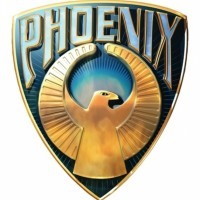 Phoneix Games