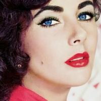 EDUCATION Top 10 des plus belles actrices de tous les temps
