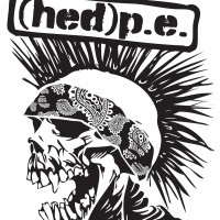 Hed Pe