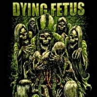Dying Fetus (old)