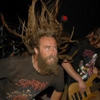 Decrepit Birth (Brutal Death Metal.)