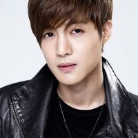 Kim Hyun Joong - South Korea