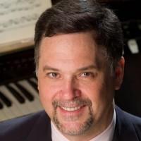 Jonathan Hall Kovacs