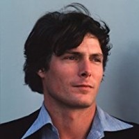 Christopher Reeves avatar