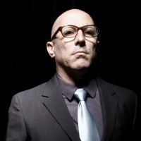 Maynard James Keenan - Tool