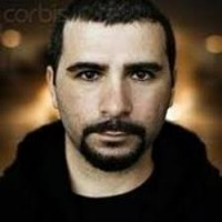 John Dolmayan (System Of a Down)