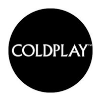 Coldplay - 2000s