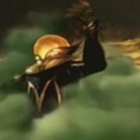 Mysterio - Spider-Man 2