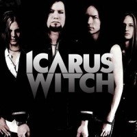 Icarus Witch