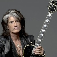 Joe Perry - Aerosmith