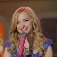 Liv Rooney - Liv and Maddie