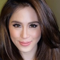 Toni Gonzaga (Pinoy Big Brother)
