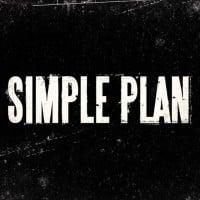 Simple Plan