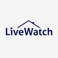 Live Watch