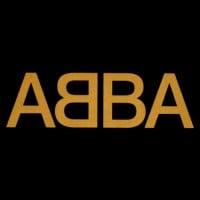 ABBA (Pop)