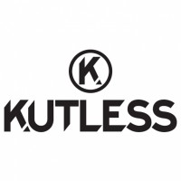 Kutless
