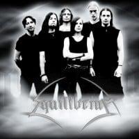 Equilibrium - Folk Metal