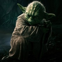 The Origin of Yoda