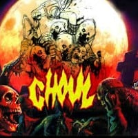 Ghoul