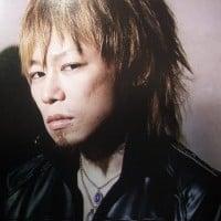 Kyo (Dir en Grey)