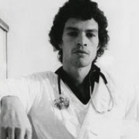 Sócrates was a qualified Doctor of Medicine (M.D.), a rare achievement for a professional footballer